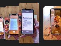 Scan Thing Apk, Bisa Dipakai di Android? Ini Link Download Terbarunya